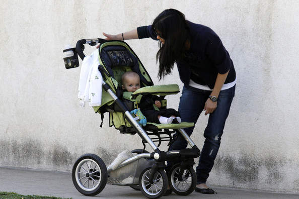 Mutsy Stroller Review - What Is Actually Nice And Lousy With Reference To This Infant Stroller?