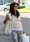 Selma Blair Spotted At Bristol Farms 13