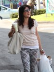 Selma Blair Spotted At Bristol Farms 15