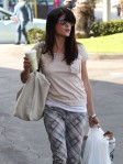 Selma Blair Spotted At Bristol Farms 16
