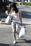 Selma Blair Spotted At Bristol Farms 8