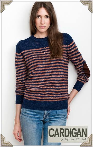 Click image to buy this sweater online
