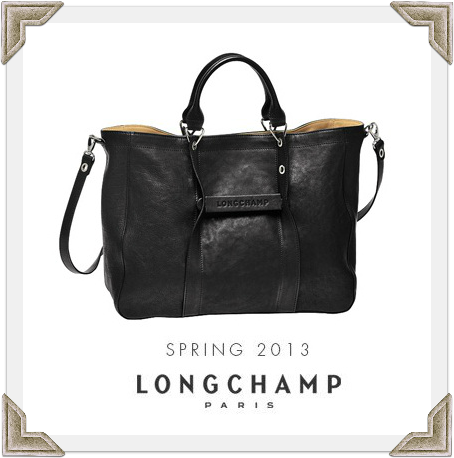 Click image to purchase this handbag online