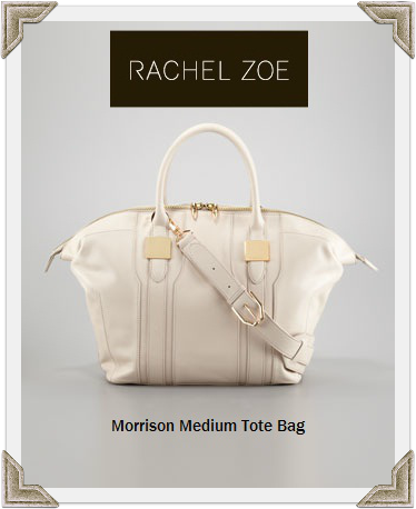 Click image to purchase this handbag at Neiman Marcus