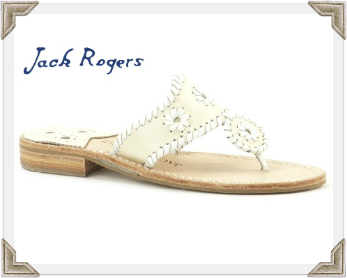 Click image to purchase these sandals online!