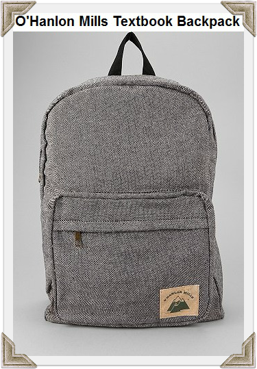 Click image to purchase this backpack online!