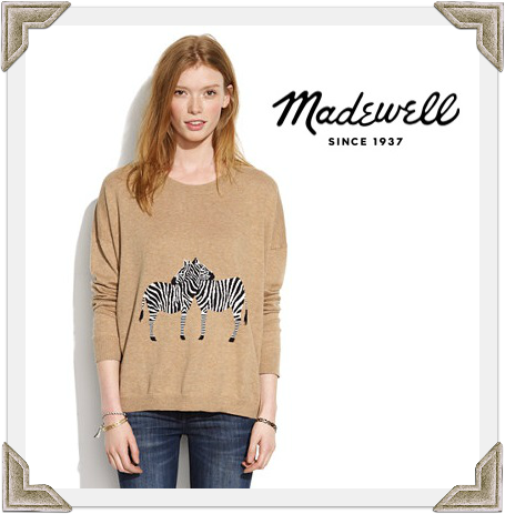Click on image to purchase this sweater online!
