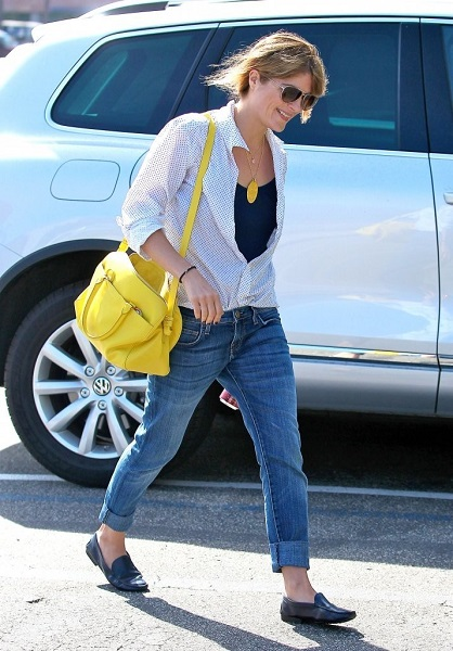 Selma Blair July 16 4