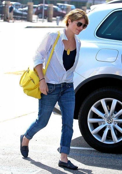 Selma Blair July 16 6