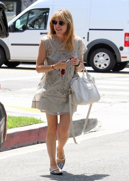 Selma Blair Wearing Greylin Los Angeles August 14 2013 5 - Copy