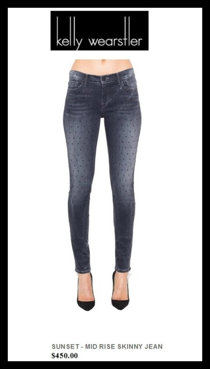 Click Image To Purchase These Jeans Online