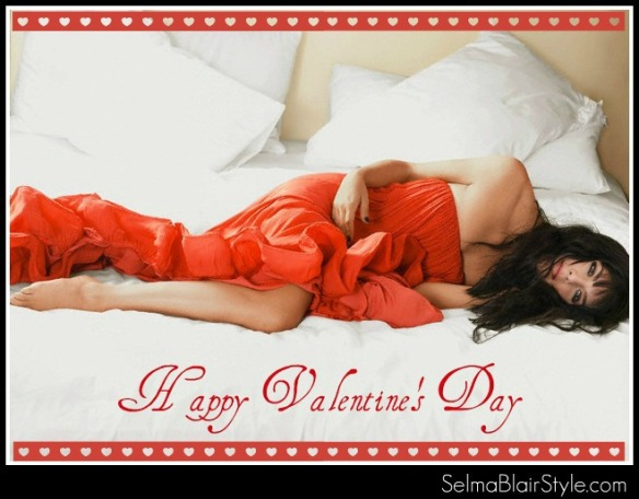 happy-valentines-day-from-selmablairstyle