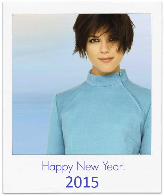 happy-new-year-selma-blair