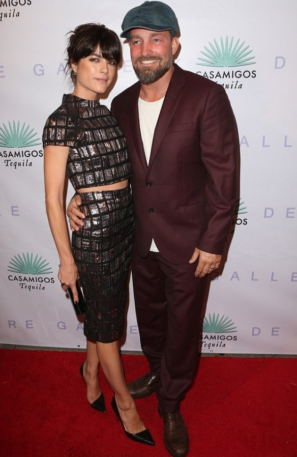 selma blair brian bowen smith re gallery 4