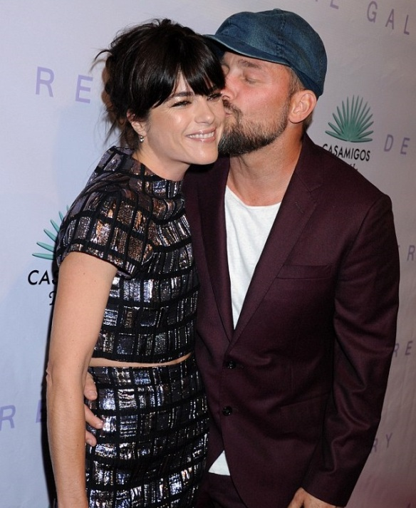 selma blair brian bowen smith re gallery 5