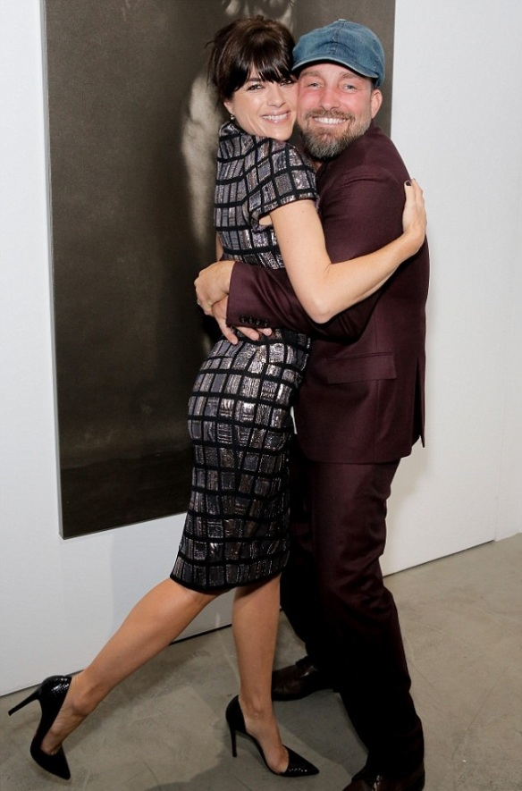 selma blair brian bowen smith re gallery 7