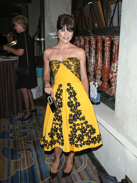 Selma Blair Operation Smile Gala 4