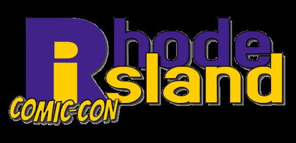 selma blair at rhode island comic-con
