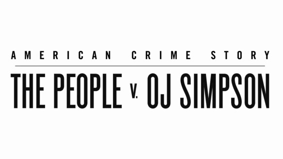 american crime story season one