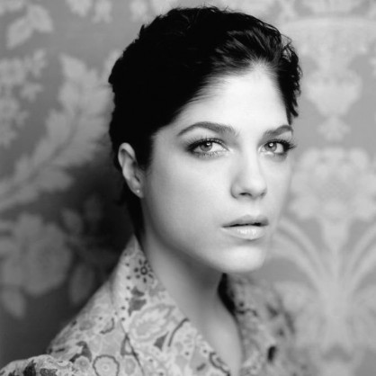 Selma Blair Soho House West Hollywood