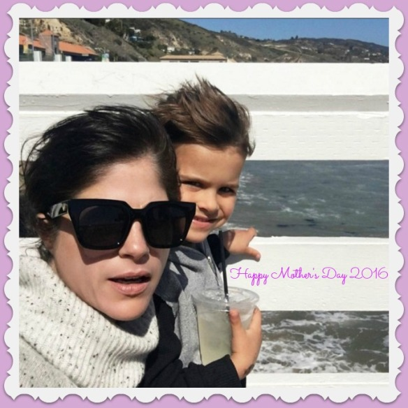 happy mother's day selma blair 2016