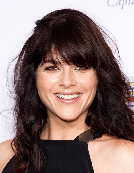 Selma Blair Butterfly Ball 2016 4
