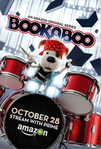 bookaboo-poster-2