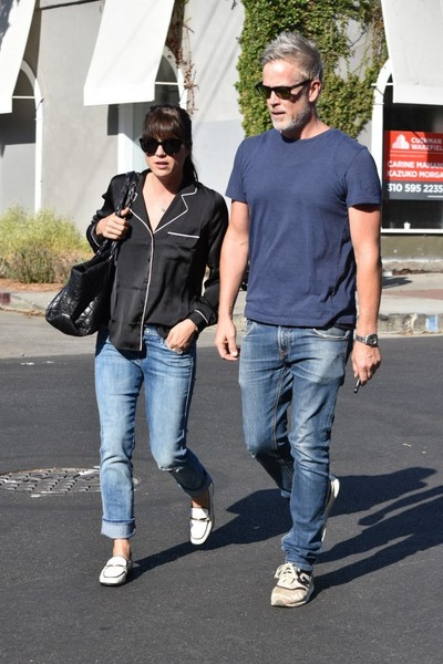 selma-blair-coffee-companions-3