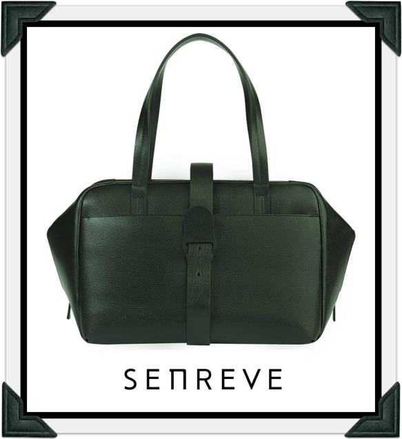 senreve-forest-doctor-bag-as-seen-carried-by-selma-blair-january-2017