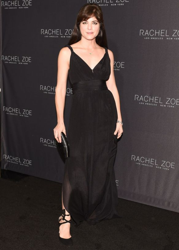 selma-blair-attends-rachel-zoe-fashion-event-1