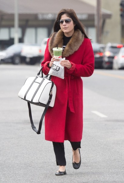 selma-blair-february-candids-2