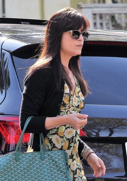 selma-blair-february-candids-6