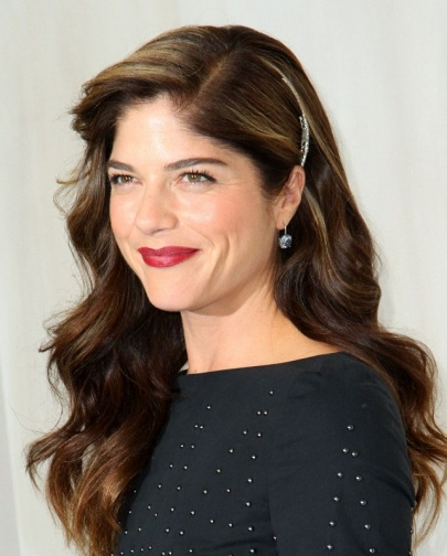 for the latest selma blair news and. Black Bedroom Furniture Sets. Home Design Ideas